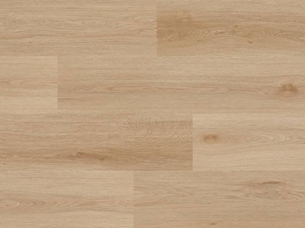 Afirmax BiClick oak Monument 41582 vinylová podlaha
