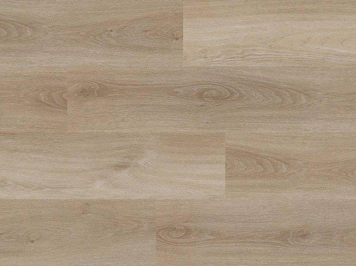 Afirmax BiClick oak Vermont 41072 vinylová podlaha