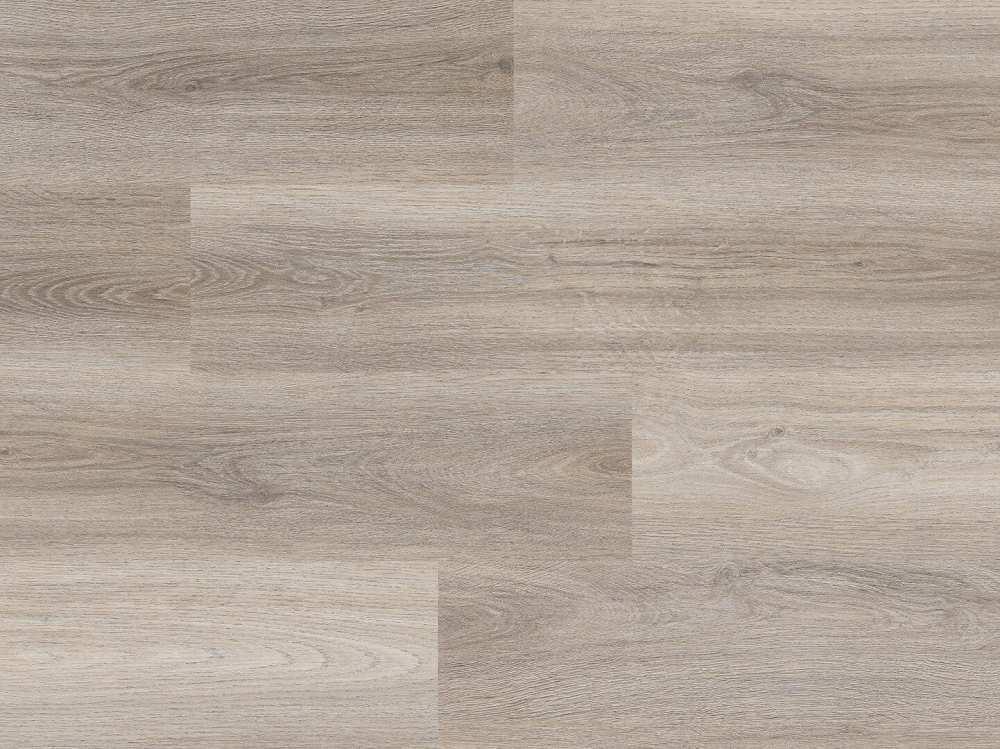 Afirmax BiClick oak Bradford 41122 vinylová podlaha
