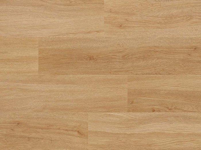 Afirmax BiClick oak Calvia 41602 vinylová podlaha