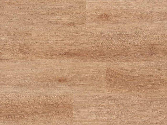 Afirmax BiClick oak Goldberg 41612 vinylová podlaha