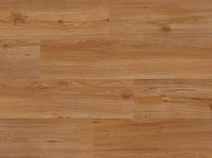Afirmax BiClick oak Rossport 41632 vinylová podlaha