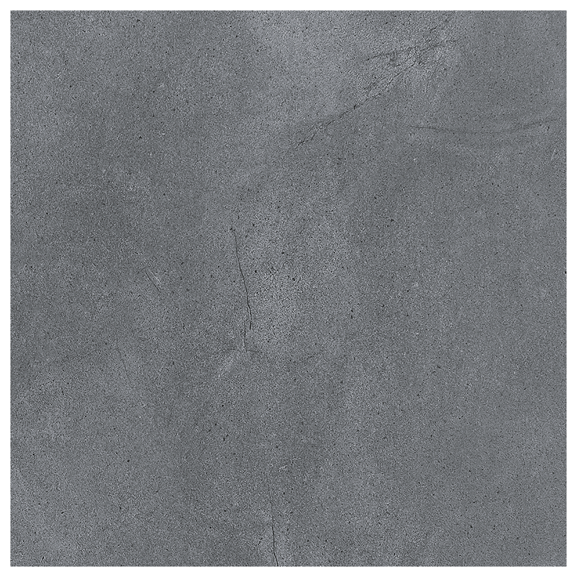 Afirmax BiClick Kassel Concrete  41522 vinylová podlaha