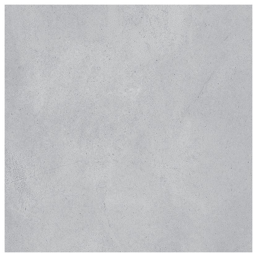 Afirmax BiClick Alpi Concrete  41492 vinylová podlaha