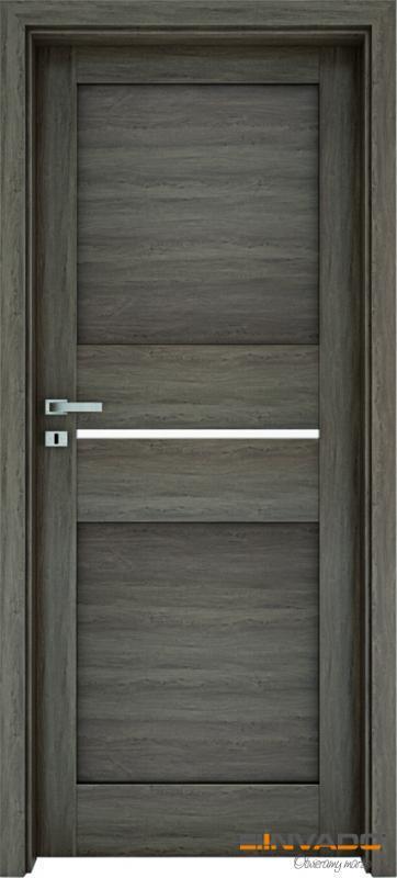 Rámové dveře VINADIO 1