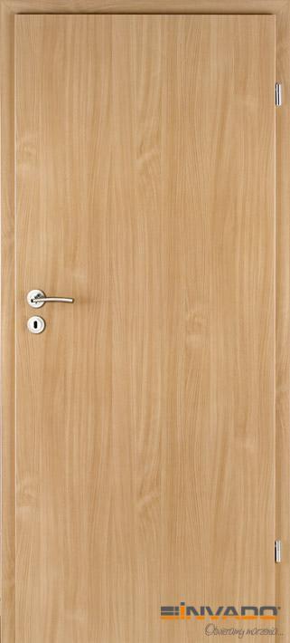 Deskové dveře NORMA DECOR 1