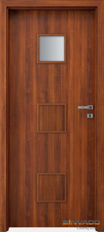 Deskové dveře Salerno 2