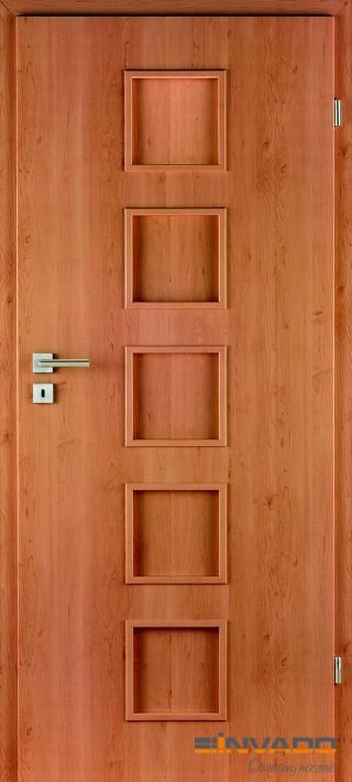 Deskové dveře Torino 1
