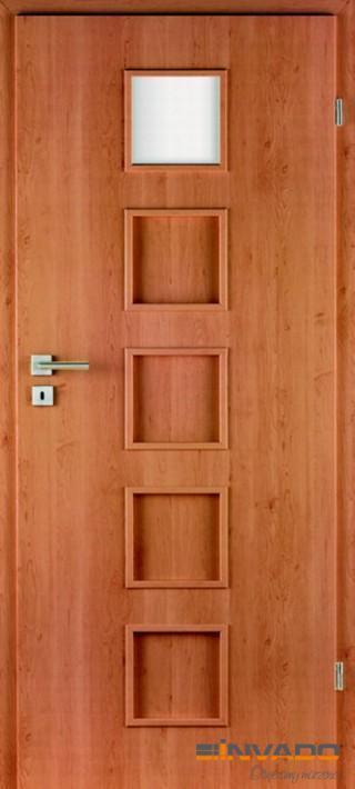 Deskové dveře Torino 2