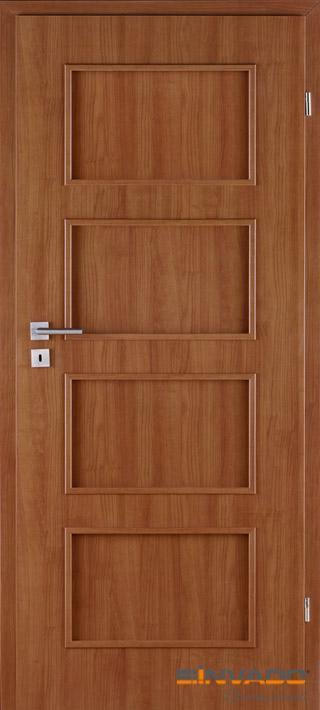 Deskové dveře Merano 1