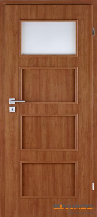 Deskové dveře Merano 2