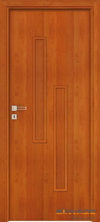 Deskové dveře Strada 1