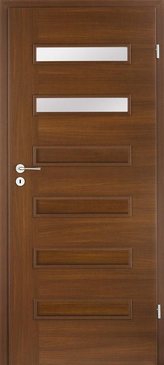 Deskové dveře Virgo 2